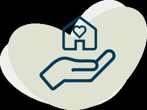 Home Help Care Services in Ipswich & Suffolk