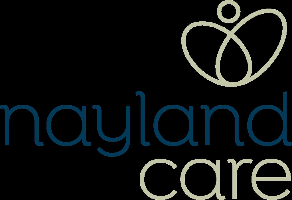 Nayland Care Agency Logo