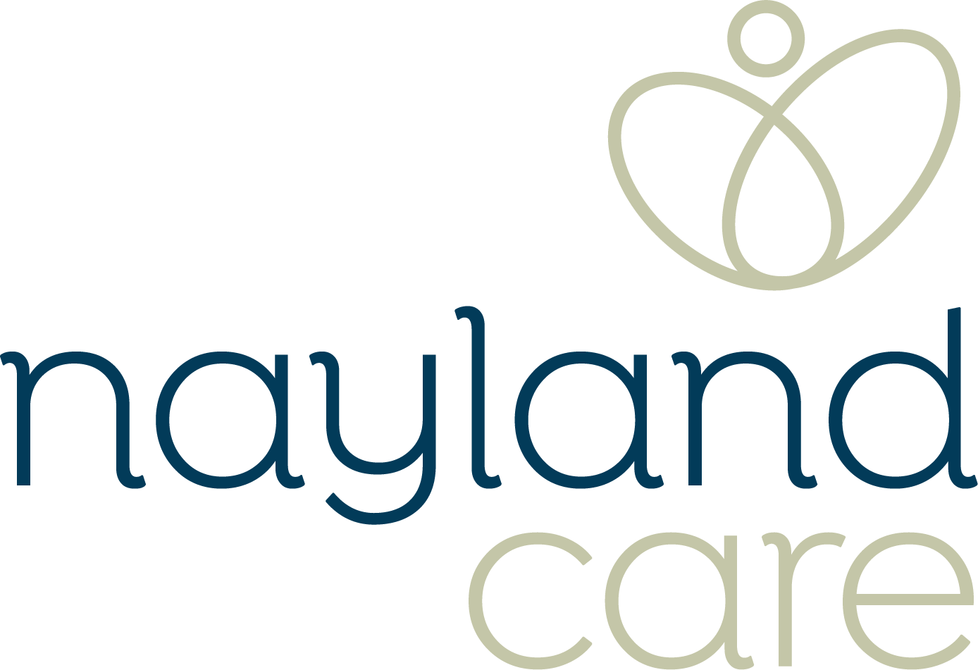 Nayland Care Agency Logo